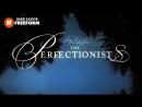 Pretty Little Liars - The Perfectionists - New Trailer Official/Трейлер сериала Милые обманщицы: Перфекционистки