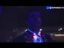 Kryder feat Steve Angello Romani Official Music Video