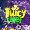 JUICY SALES | VAPE ОПТ