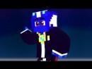 Танцующий Лягух [Grening Animation]