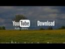 Waltz of the Flowers - Tchaikovsky (No Copyright Music)