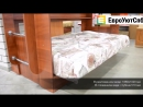 Двухъярусная кровать с диваном (1)