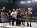 Stream! WWE SmackDown от 9 июня 2005 года с участием Курта Энгла, Едди Гирреро, Джей Би Эла и других звезд