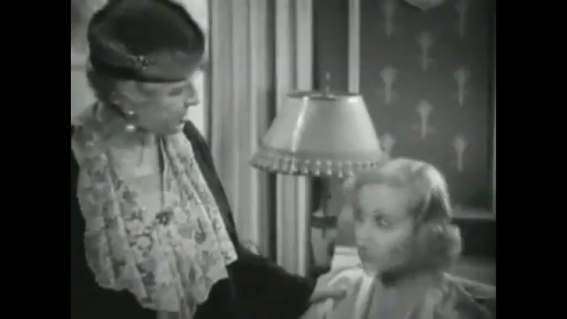 Lady by Choice (1934)