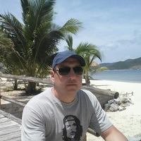 vnaumenkov2013 avatar