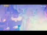 Ольга Бузова - Леди совершенство (Новый год, дети и РІСЃРµ-Р mp4_480.mp4