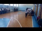 Мой любимый Класс 7А 1 Школа Углегорск