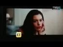 Видео со съёмок Oceans 8 для ET