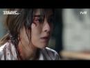 [Озвучка SOFTBOX] Мыслить как преступник 11 серия