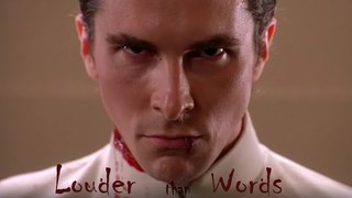 Equilibrium / Louder Than Words - Les Friction