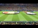 FIFA World Cup Russia 1/4 🇧🇷 - 🇧🇪