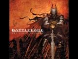 Battlelore Exile the Daystar