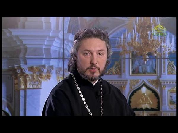 26 июня. Святитель Трифиллий, епископ Левкусии Кипрской
