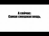 Топ 10 Смешных Анимаций про Фнаф - 5 Ночей с Фредди фнаф мультики.mp4