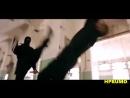 13 район Cyril Raffaelli Tribute (Banlieue 13  Ninja from Taxi 2)