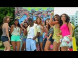 Pretty Girls (feat. Travie McCoy) Official Video - Iyaz