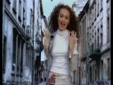 Евгения Власова - Северное сияние ukrainian music