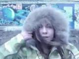 ГидроПонка - Финал Баттла Без Башки или Без Б дис на сд и жигана в пользу стима