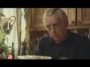 Время Синдбада 4 сезон 2013 Боевик 17 серия из 24