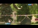 Вести Москва Вести Москва Эфир от 24 05 2016 11 35
