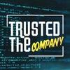 The Trusted Company - Вcё для Pawn