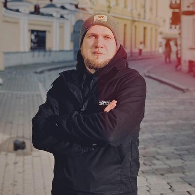 Ян Дубровский