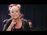 #Katy #Tiz - The Big Bang Acoustic Video