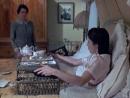 Возвращение в Брайдсхед 11 серия из 11 Brideshead Revisited 1981