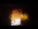 Без лишних слов 😍🙏🏼 Праздник Великой Победы ⭐️🔥 ⭐️Любимая Россия ❤️🇷🇺🕊