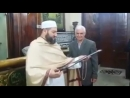 Меч Пророка Мухьаммада Мир Ему mp4
