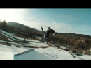 SNOWVSION _ Шерегеш, ROOKS BAR, 5-9 декабря