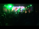 Distemper Дуракам везёт Live 2017