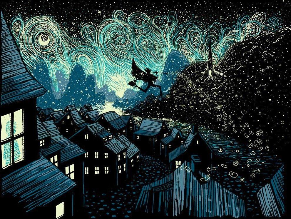 Звёздное небо и космос в картинках - Страница 4 EWdDVIwn8zw