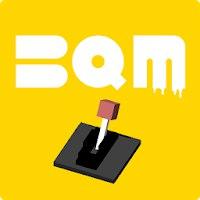 Install  BQM - Block Quest Maker -
