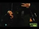 Metallica-iron-man-black-sabbath-tribute