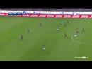 Наполи - Интер   обзор матча