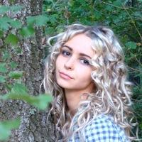 Арина Коновалова