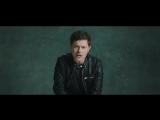 Michael Patrick Kelly - Roundabouts