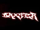 ØŔĮĢĮŇĄŁ 卐 DAXTER 卐 проект v2
