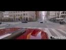 MiyaGi Эндшпиль - Долбим ♛ Форсаж 8.mp4
