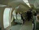 Экипаж желает вам счастливого полета 😆
