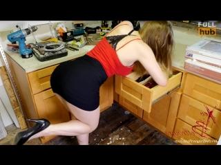 < fullhub />   xev bellringer, pov, reality, blowjob, porn hd