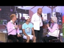 КВН Триод и Диод - Летний кубок 2013 СТЭМ