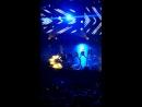 [дикий фанкам] NCT 127 - Cherry bomb / KBEE Moscow