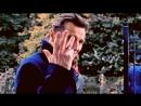 ПАССАЖИР Русский Трейлер 2 2018 Лиам Нисон Триллер Фильм HD В кино с 8 марта