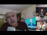 Матвей Ганапольский - Ганапольское- Итоги без Евгения Киселева -- 04.03.18