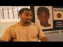 Тупак Шакур о Доверии - Tupac Shakur on Trust - 2Pac on Trust