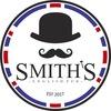 Smith'S English Pub