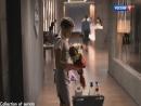Ваня Саша 1x13 Пошли отсюда ты не будешь здесь работать