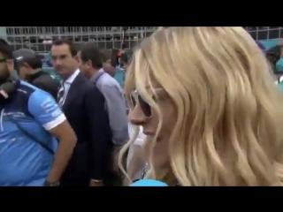 Fiaformulae in rome video by gazzetta_it h.s.h. prince albert of monaco siennamiller massafelipe19 susie_wolff jeantodt